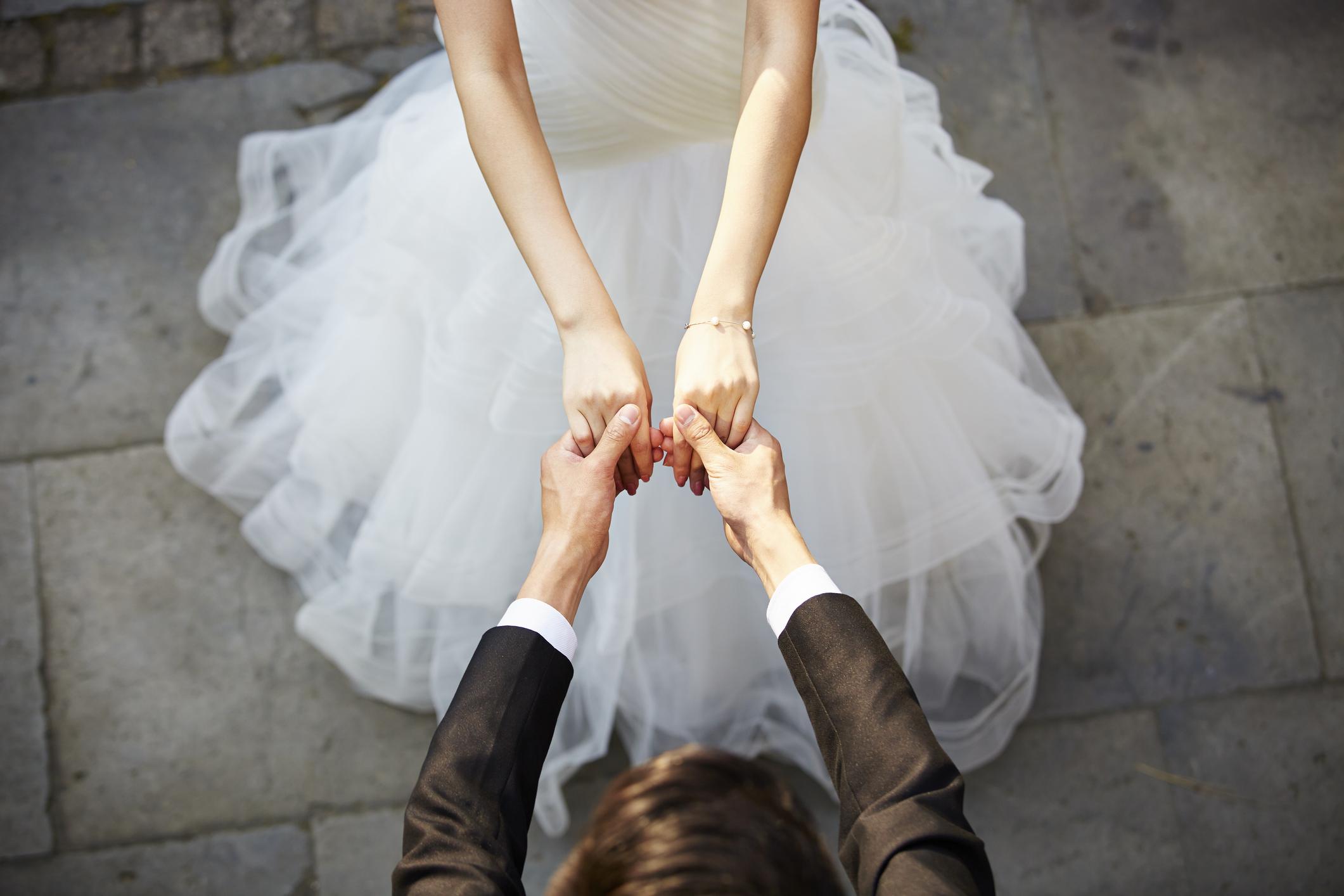 wedding-dancing-ouverture-de-bal-danse-mariage